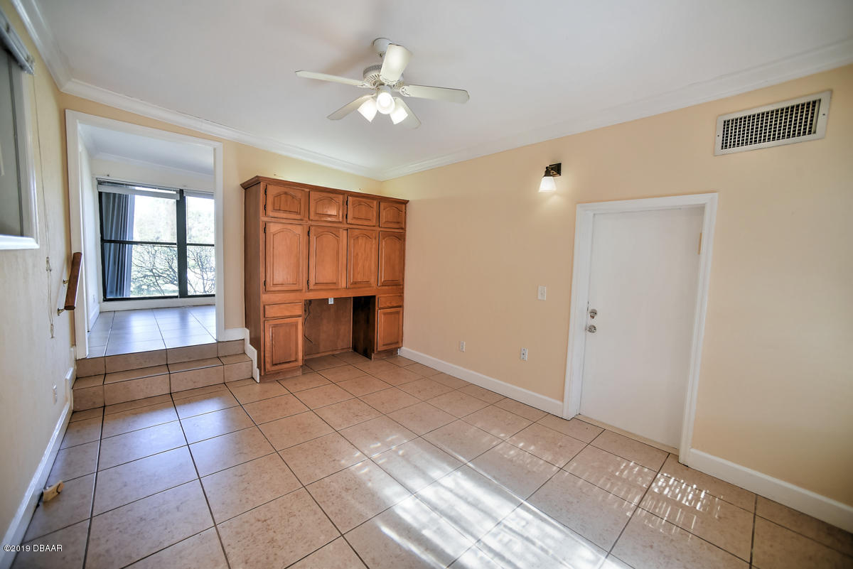 3401 Peninsula Daytona Beach - 21