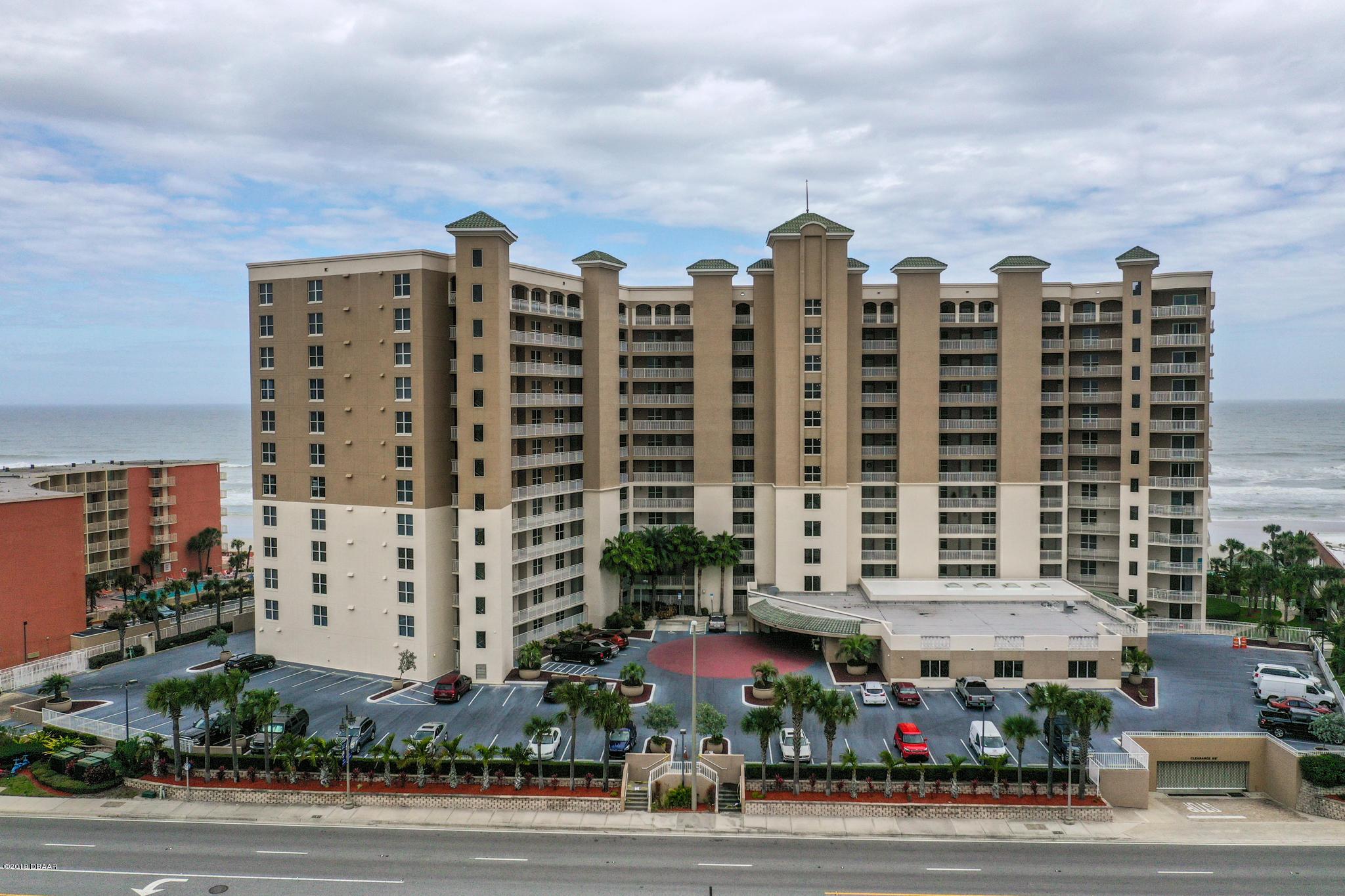 2403 Atlantic Daytona Beach - 1