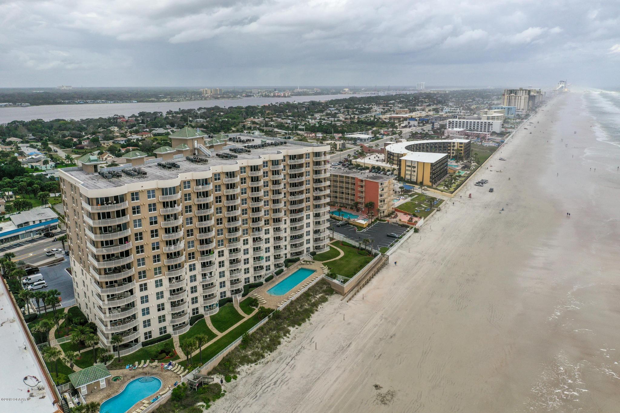 2403 Atlantic Daytona Beach - 33