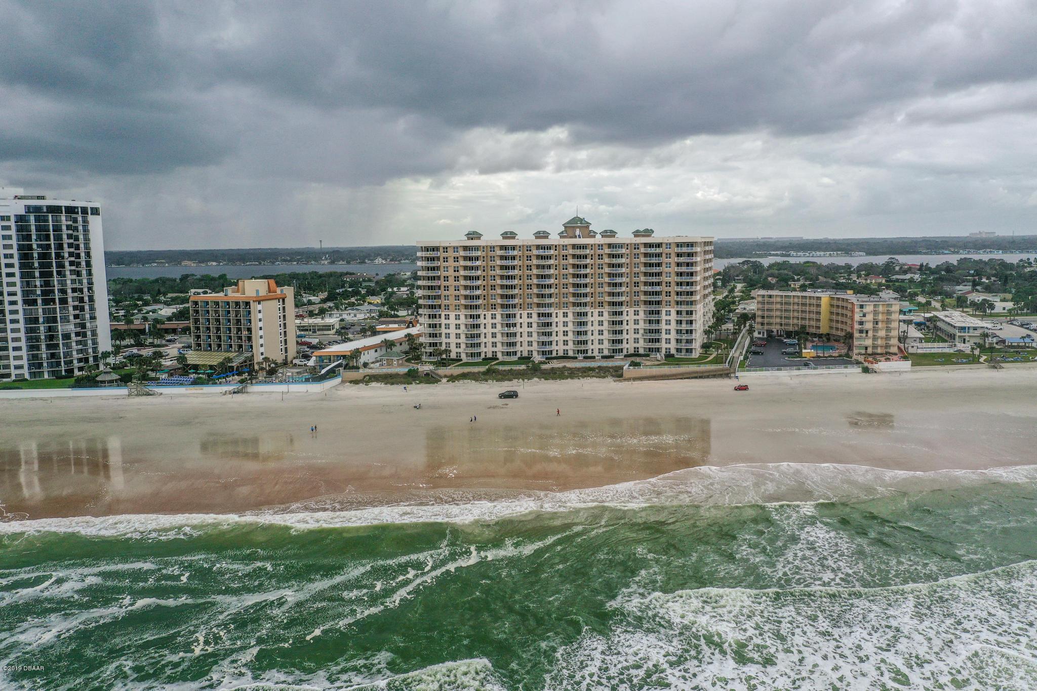 2403 Atlantic Daytona Beach - 31