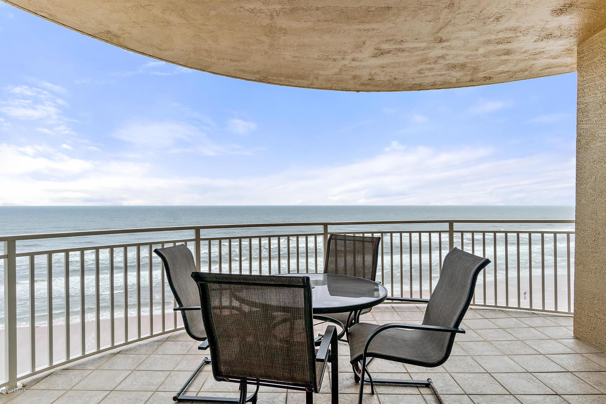2403 Atlantic Daytona Beach - 11