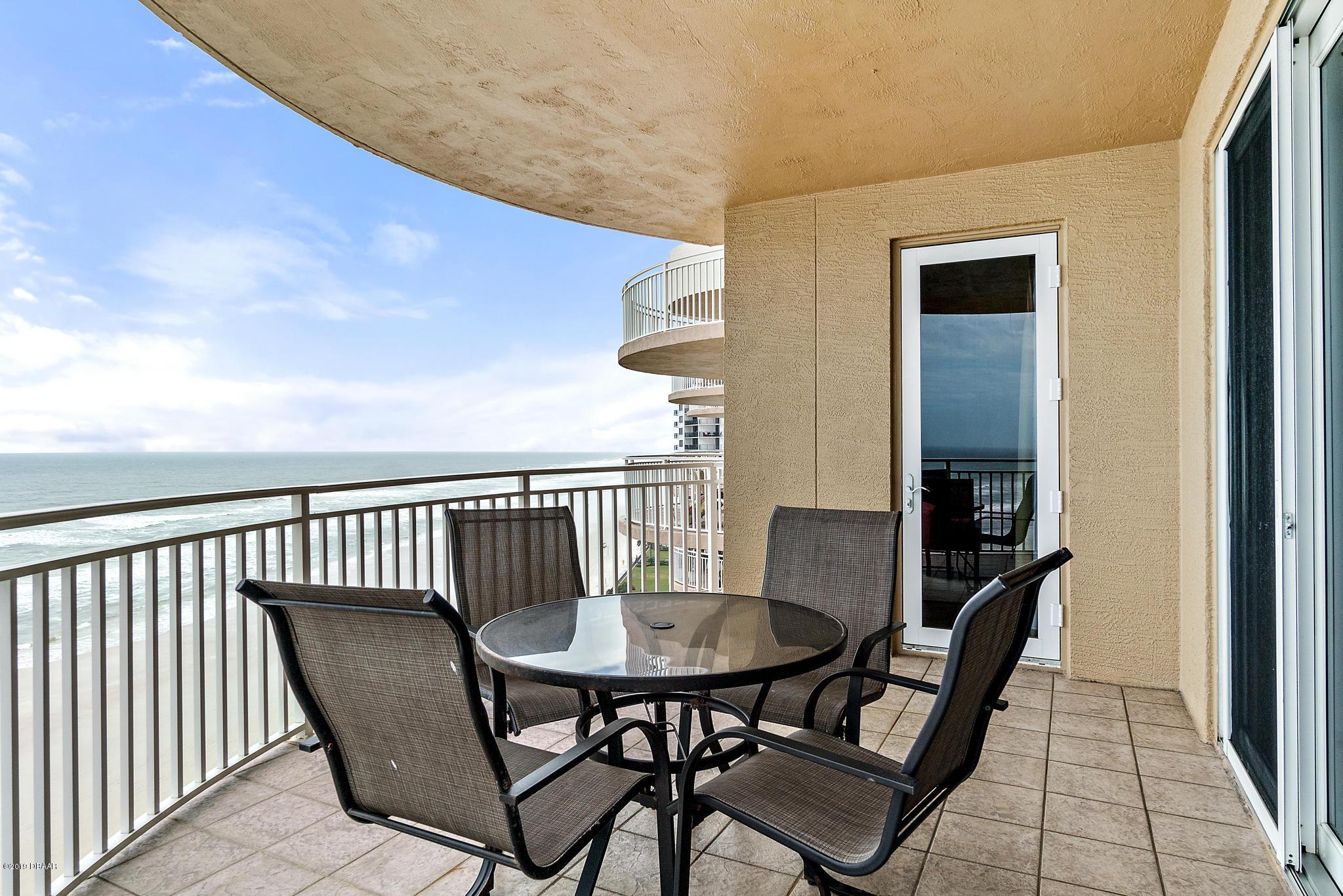 2403 Atlantic Daytona Beach - 13