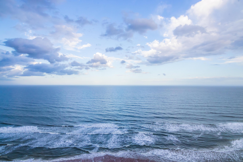 2828 Atlantic Daytona Beach - 31