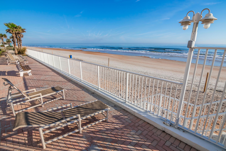 2828 Atlantic Daytona Beach - 32