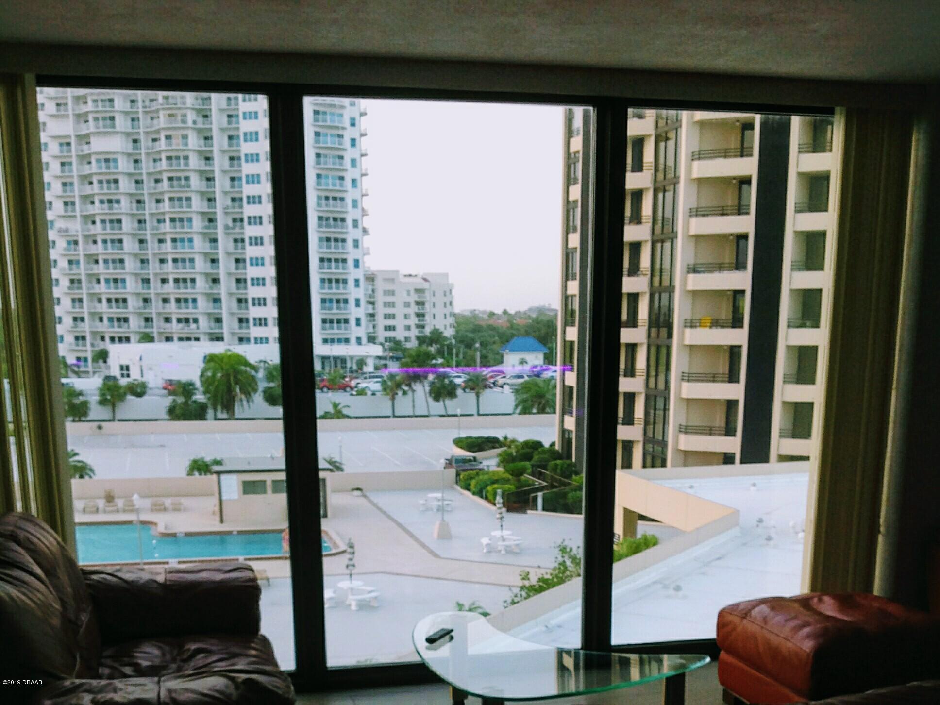 1 Oceans West Daytona Beach - 14