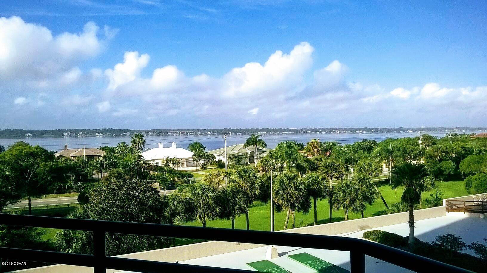 1 Oceans West Daytona Beach - 16