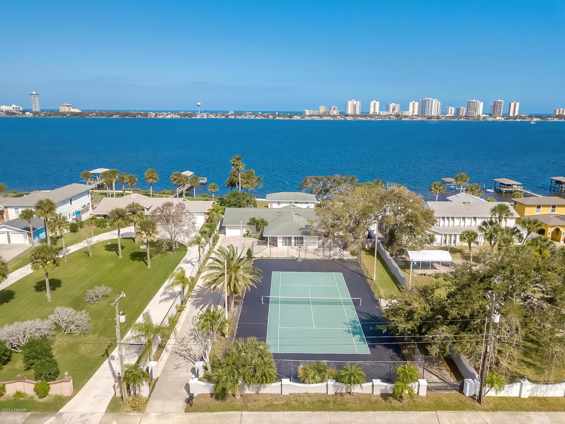 Photo of 2331 S Palmetto Avenue, South Daytona, FL 32119