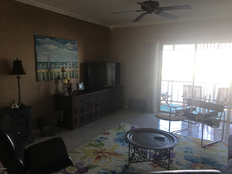 715 Beach Daytona Beach - 23