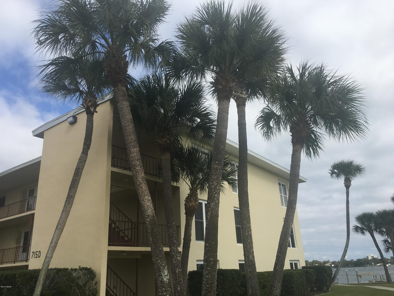 715 Beach Daytona Beach - 2