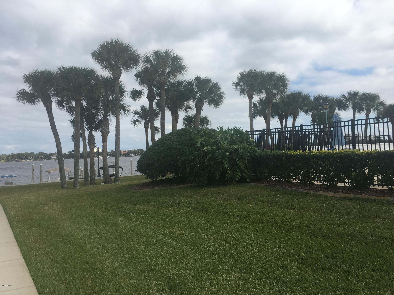 715 Beach Daytona Beach - 5