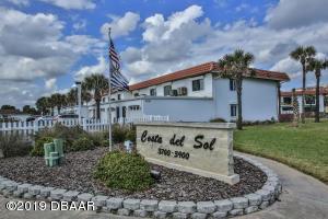3900Ocean Shore Boulevard