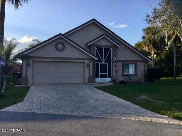 Photo of 132 Spoonbill Court, Daytona Beach, FL 32119