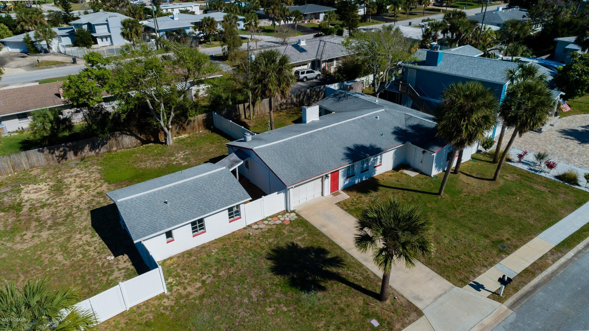 157  Valencia Drive 32176 - One of Ormond Beach Homes for Sale