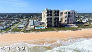 1415 Ocean Shore Boulevard
