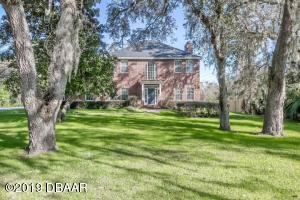 1Moss Point Drive