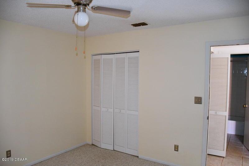 175 White Fawn Daytona Beach - 10
