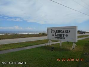 2006Ocean Shore Boulevard