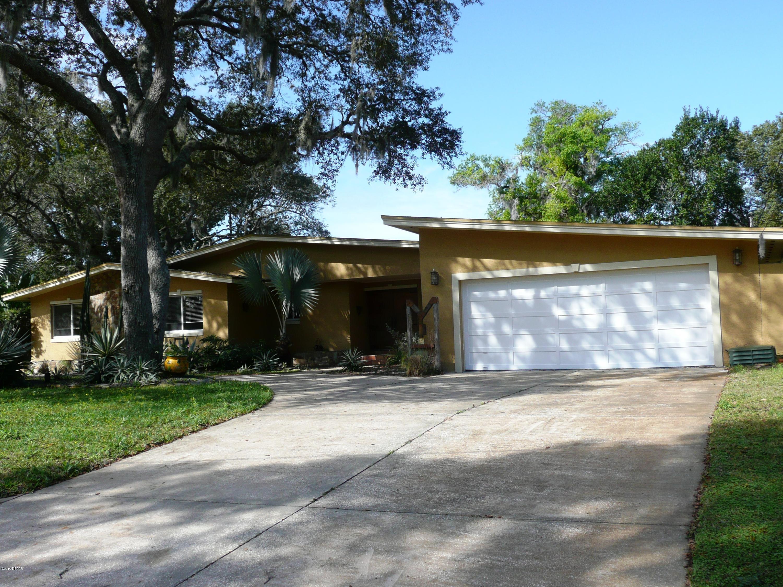 Photo of 34 Pine Valley Circle, Ormond Beach, FL 32174
