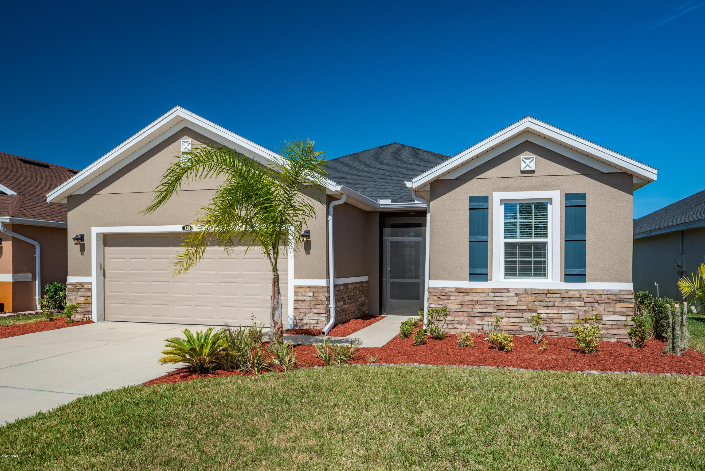 128  Grande Lake Drive, Daytona Beach in Volusia County, FL 32124 Home for Sale