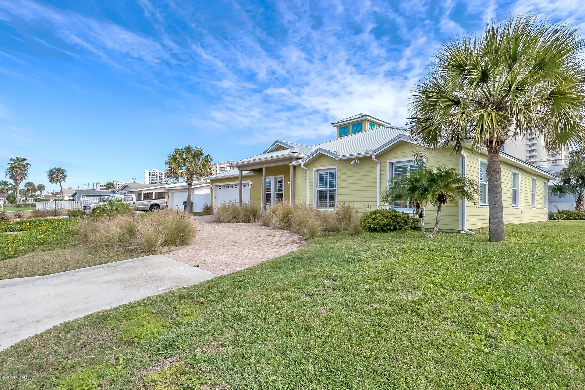 2579 Coral Daytona Beach - 3