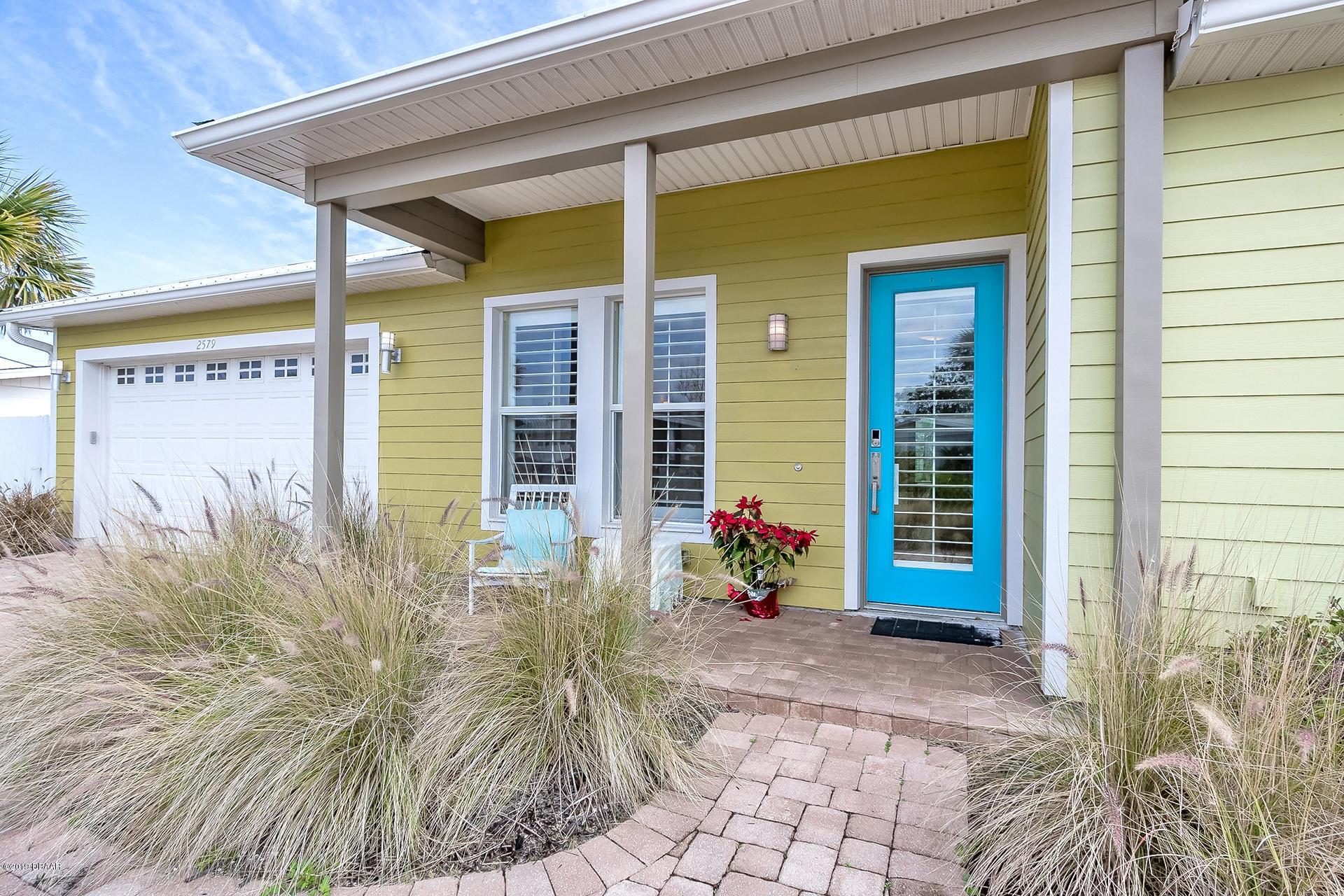 2579 Coral Daytona Beach - 4