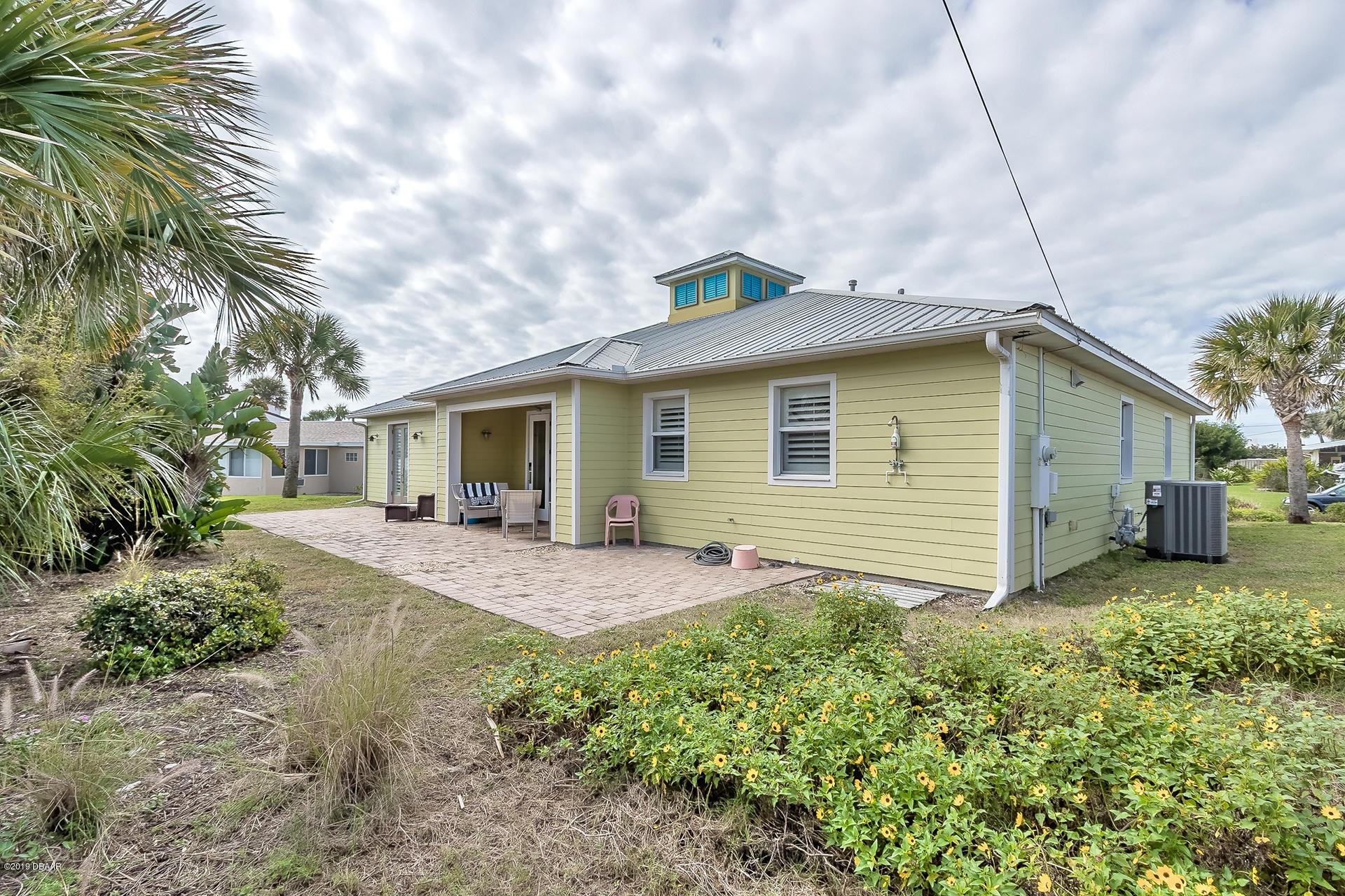 2579 Coral Daytona Beach - 40