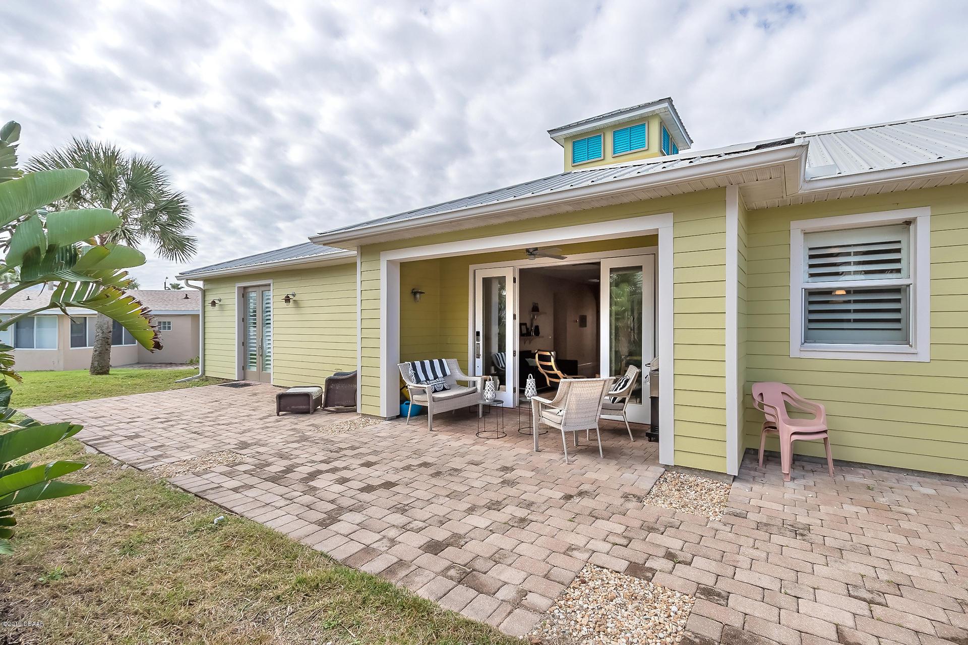 2579 Coral Daytona Beach - 41