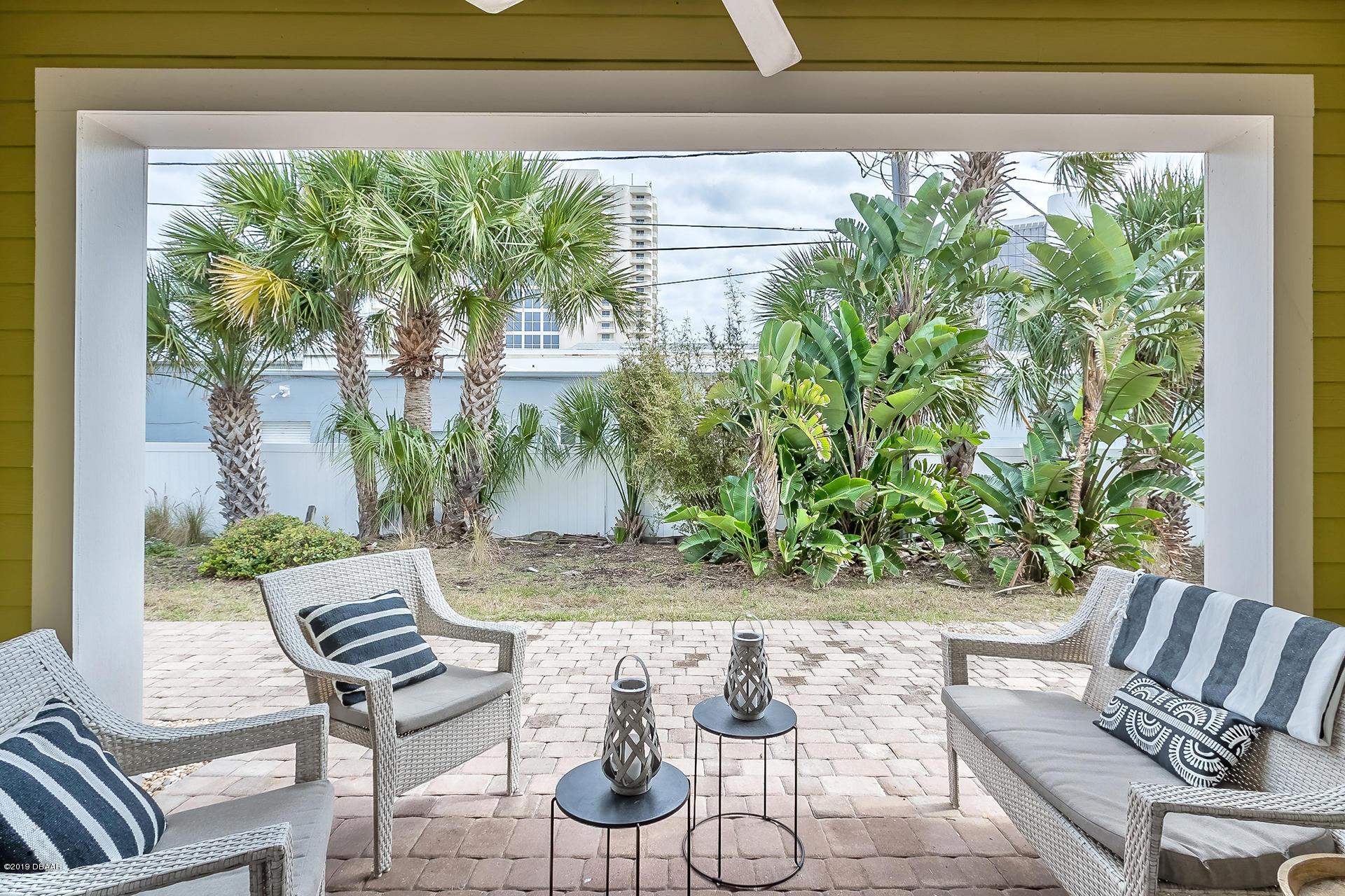 2579 Coral Daytona Beach - 43