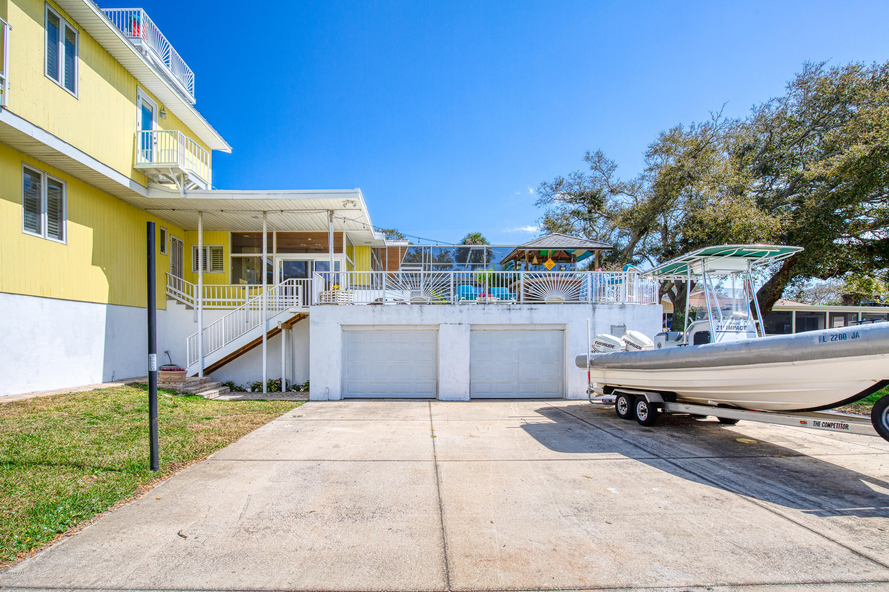 2720 Peninsula Daytona Beach - 66