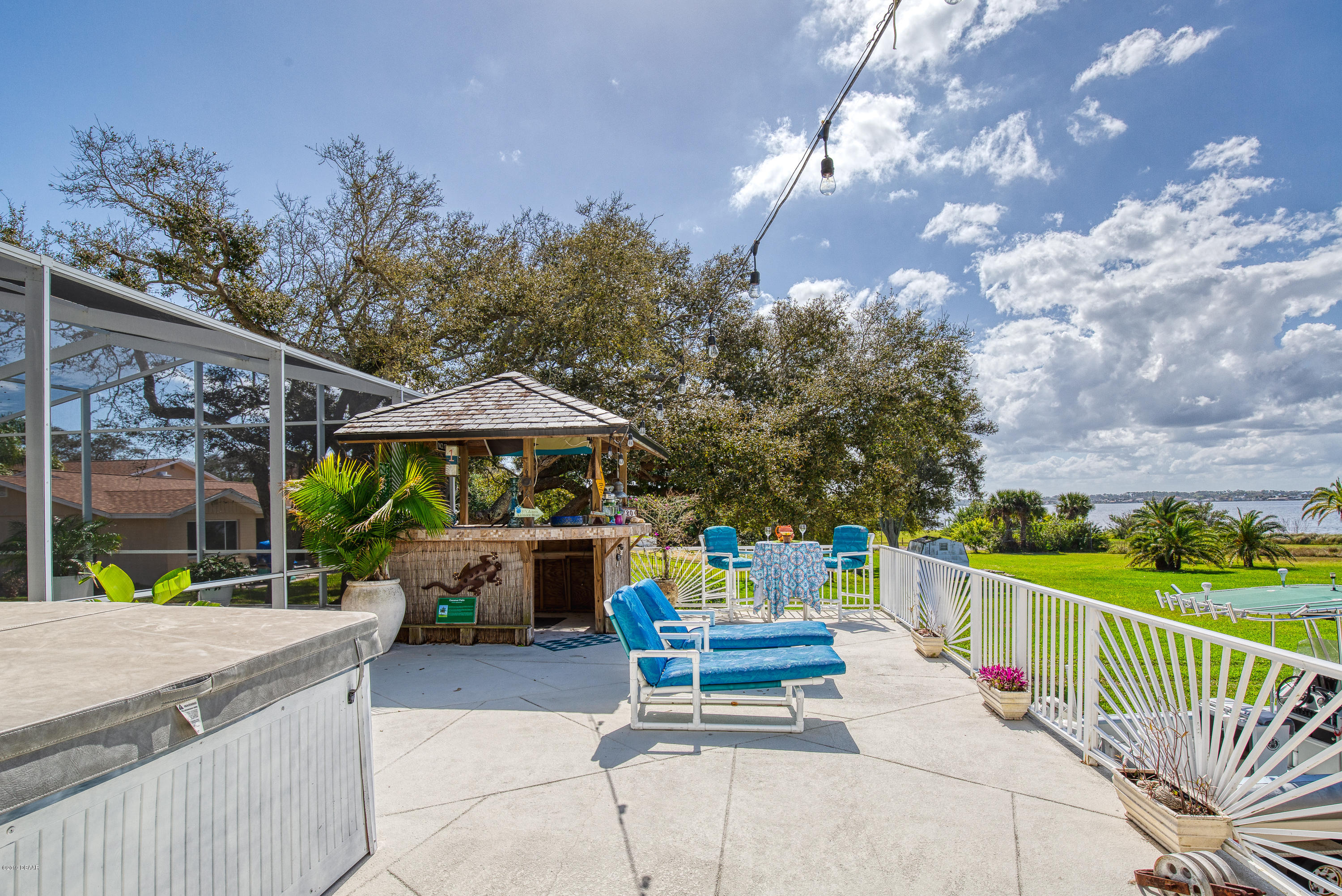 2720 Peninsula Daytona Beach - 74