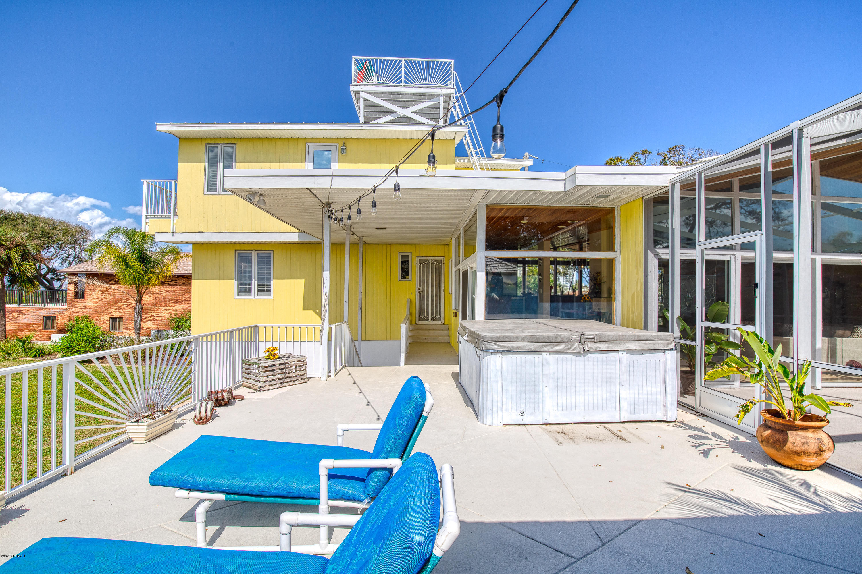 2720 Peninsula Daytona Beach - 77