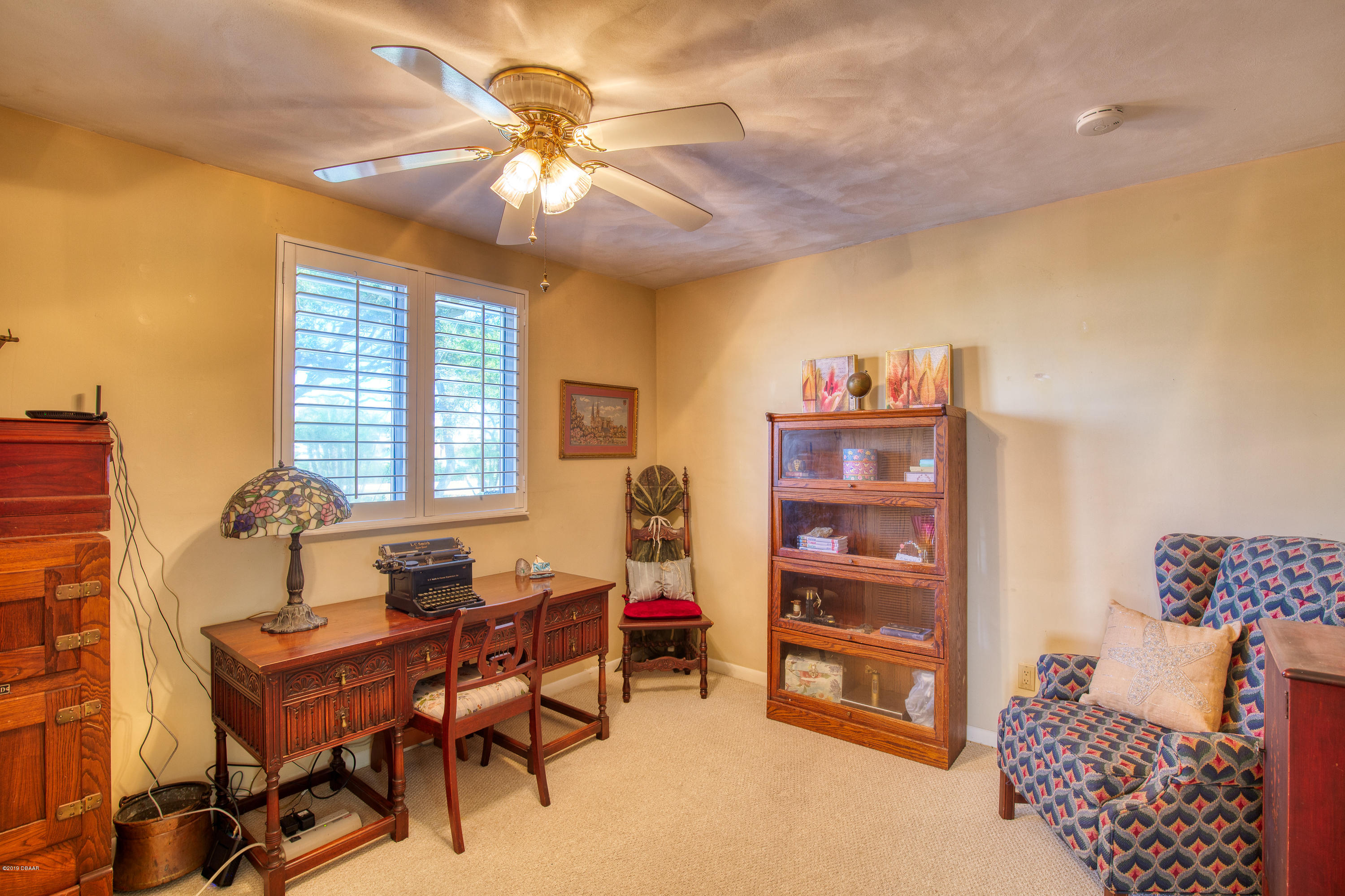 2720 Peninsula Daytona Beach - 36