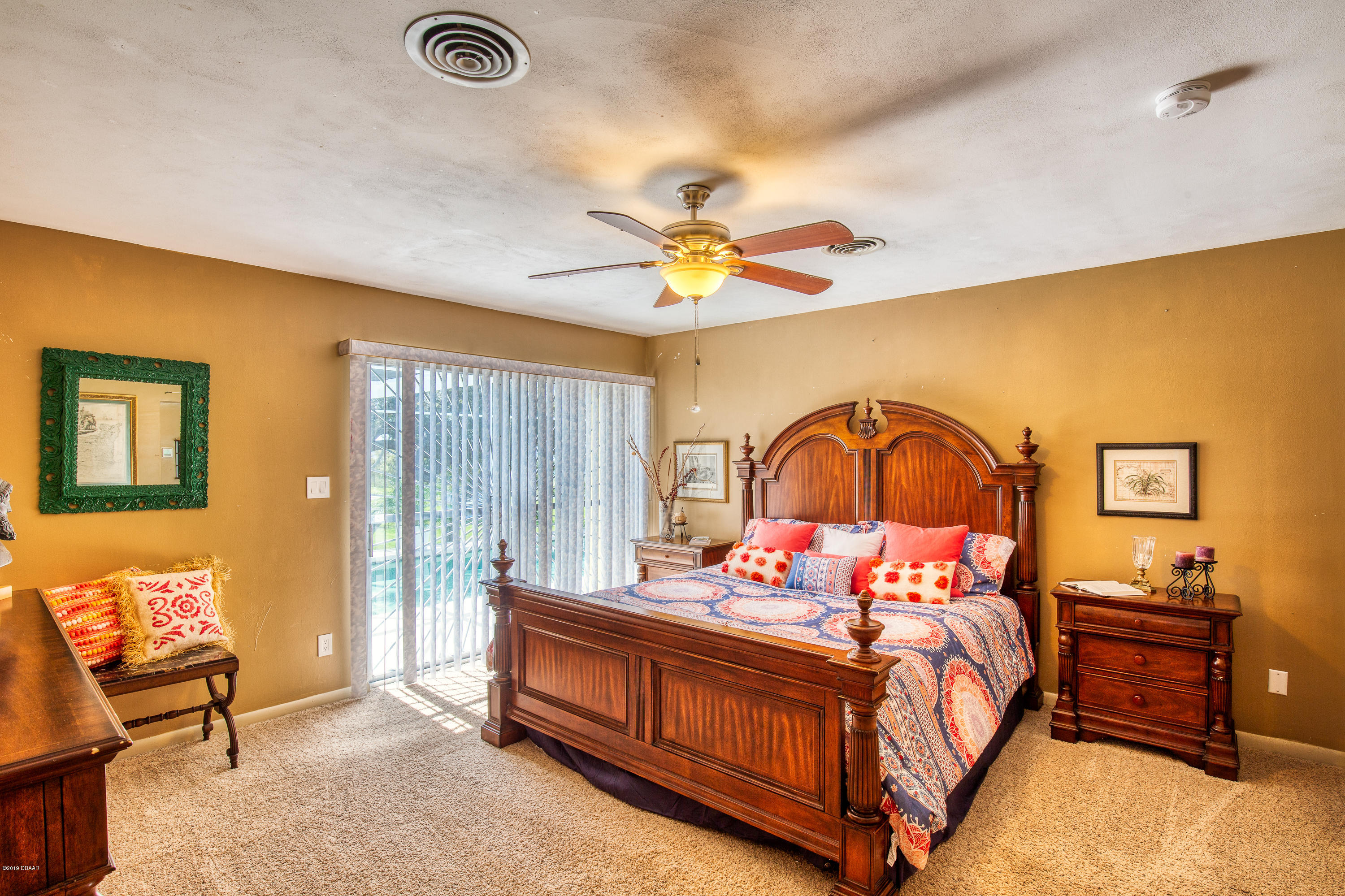 2720 Peninsula Daytona Beach - 42
