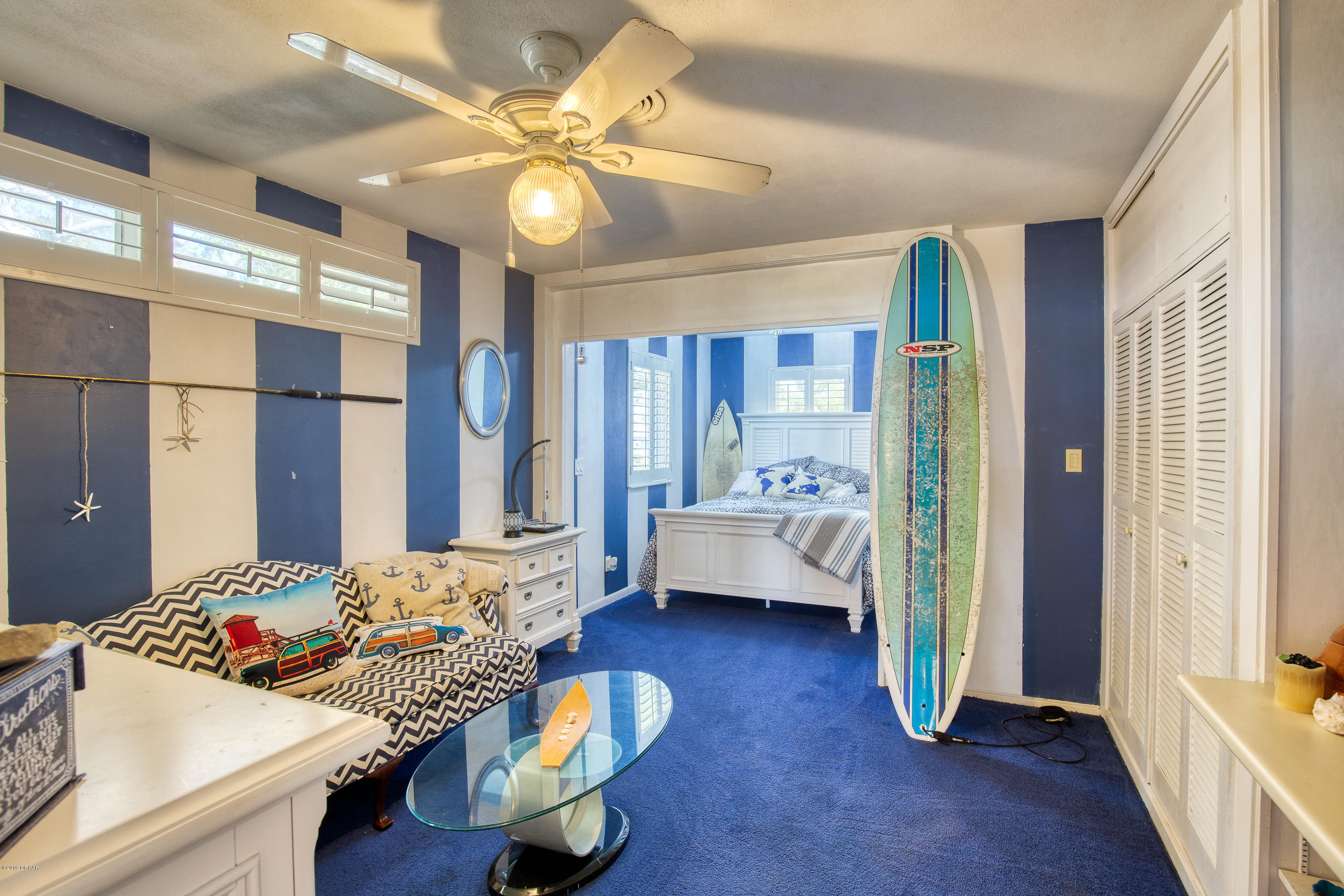 2720 Peninsula Daytona Beach - 50