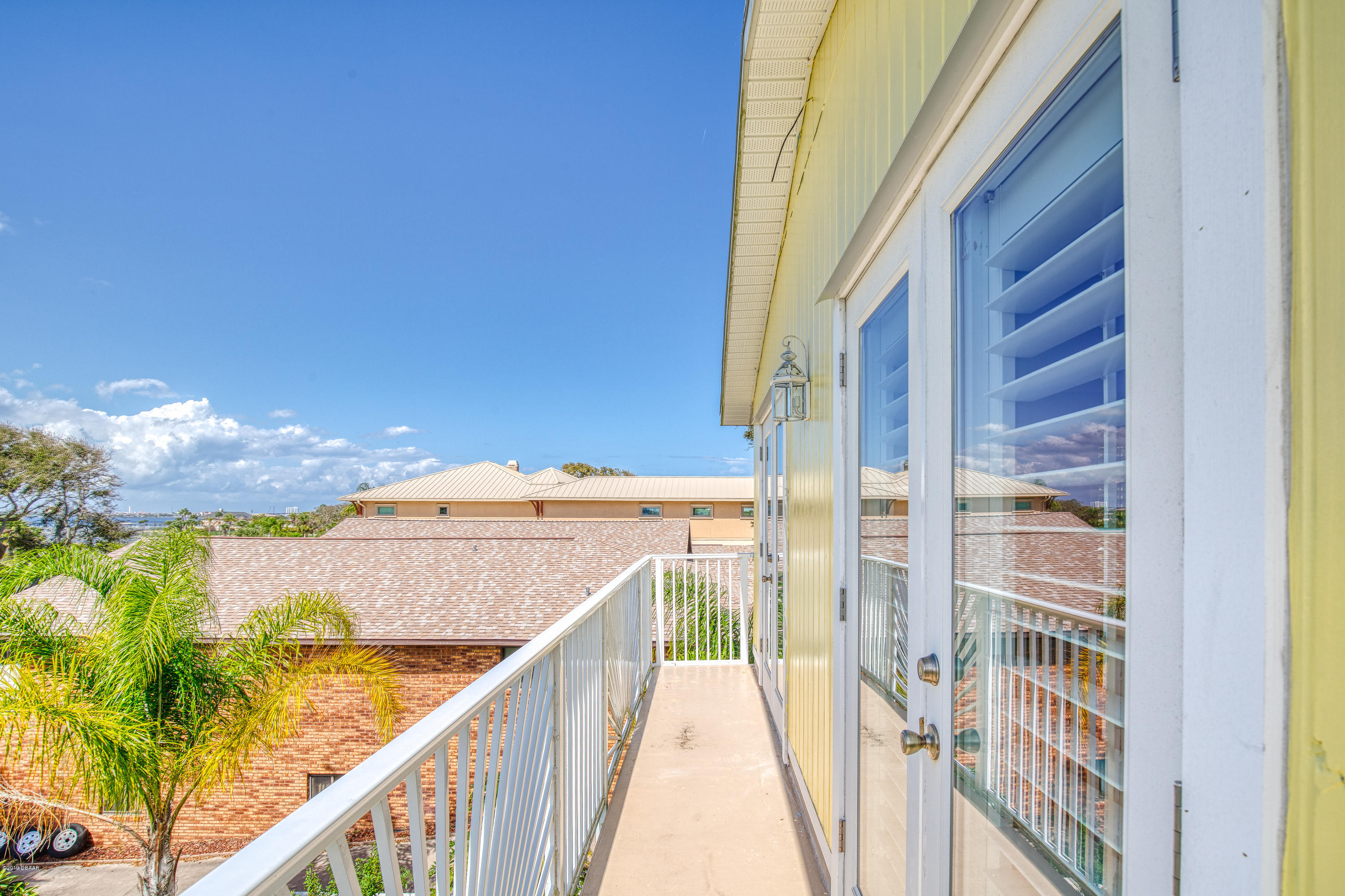 2720 Peninsula Daytona Beach - 61