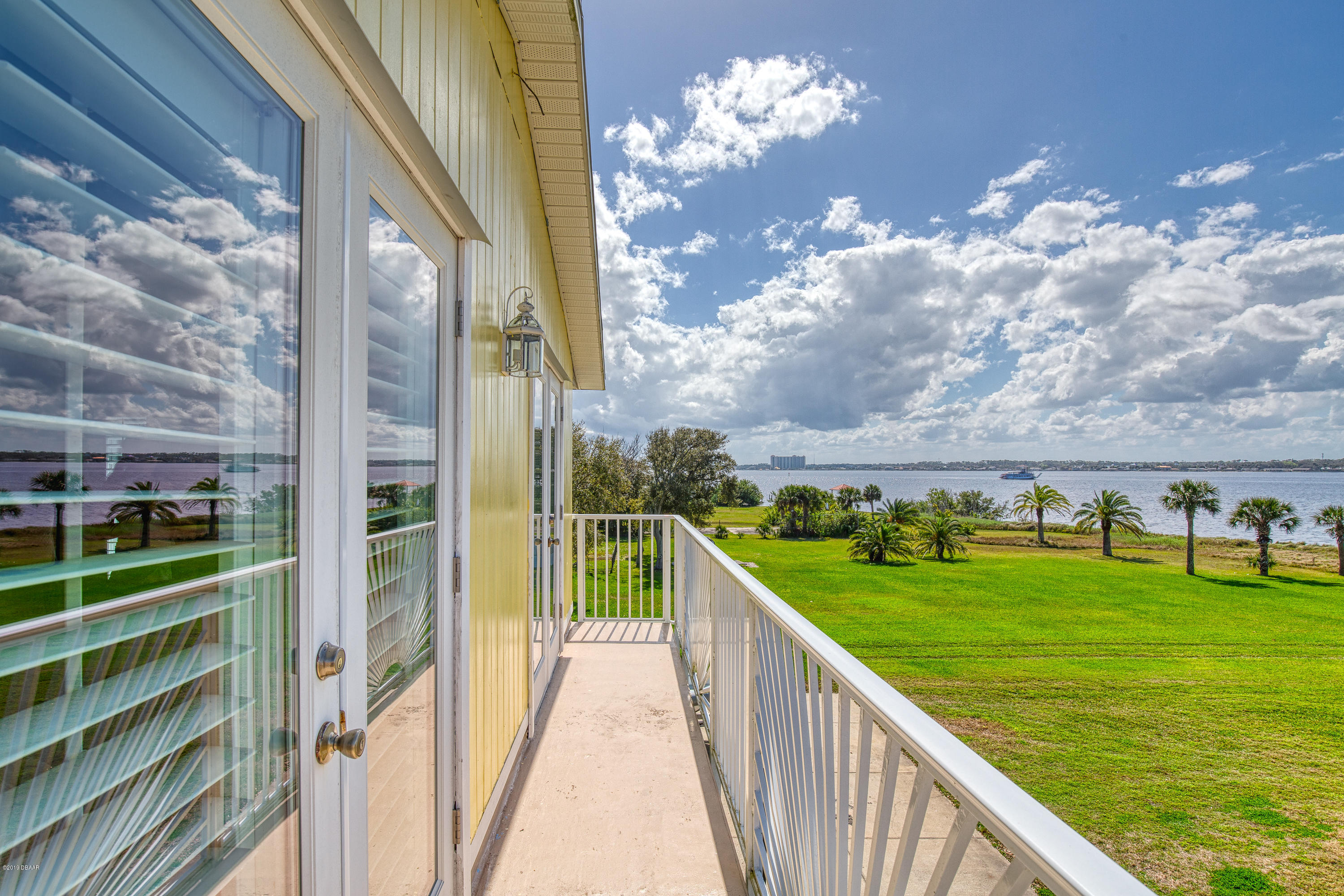 2720 Peninsula Daytona Beach - 62