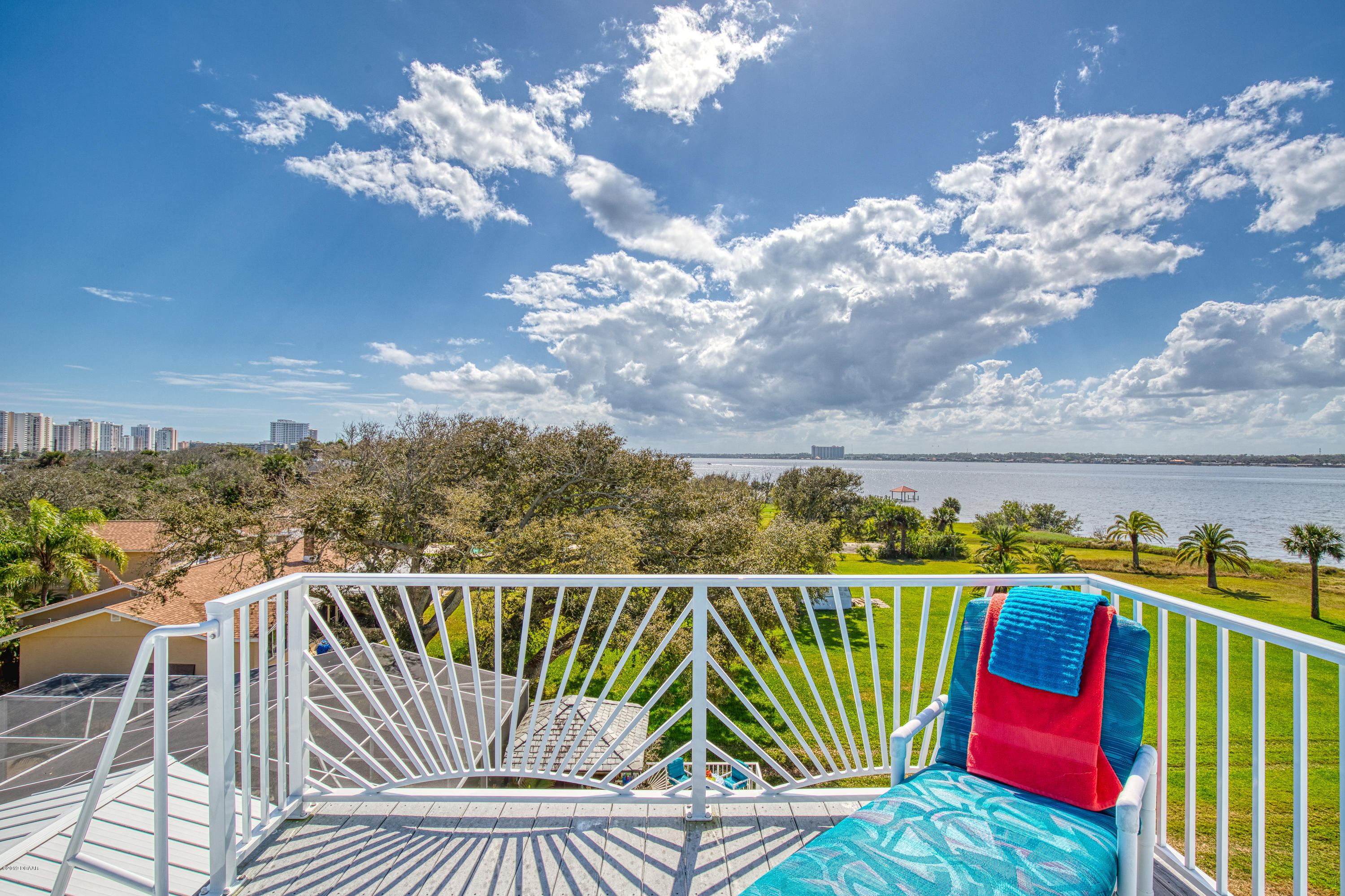 2720 Peninsula Daytona Beach - 83