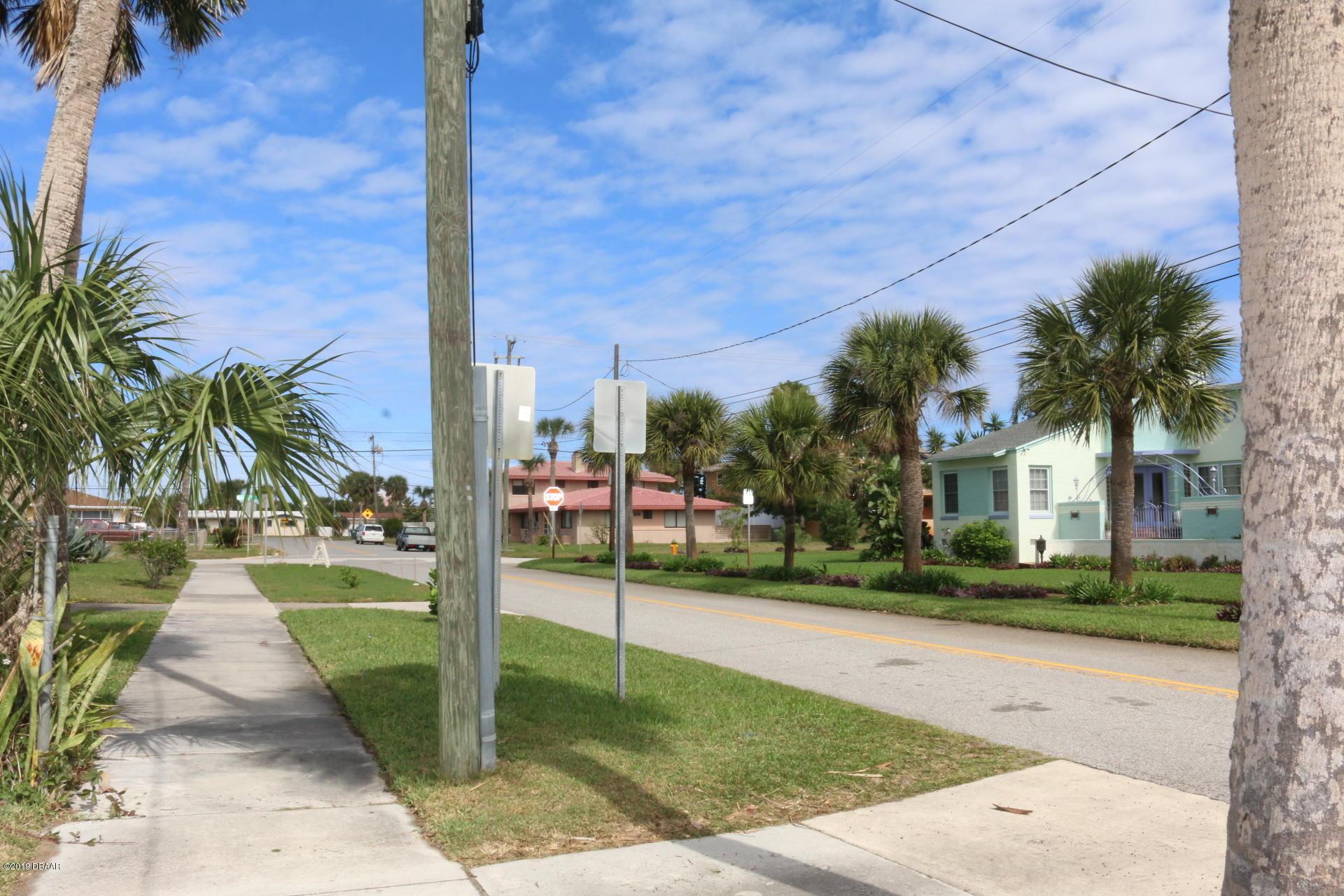 935 Wild Olive Daytona Beach - 3