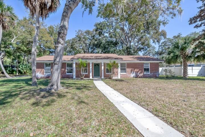 775  Candlewood Circle, Ormond Beach in Volusia County, FL 32174 Home for Sale