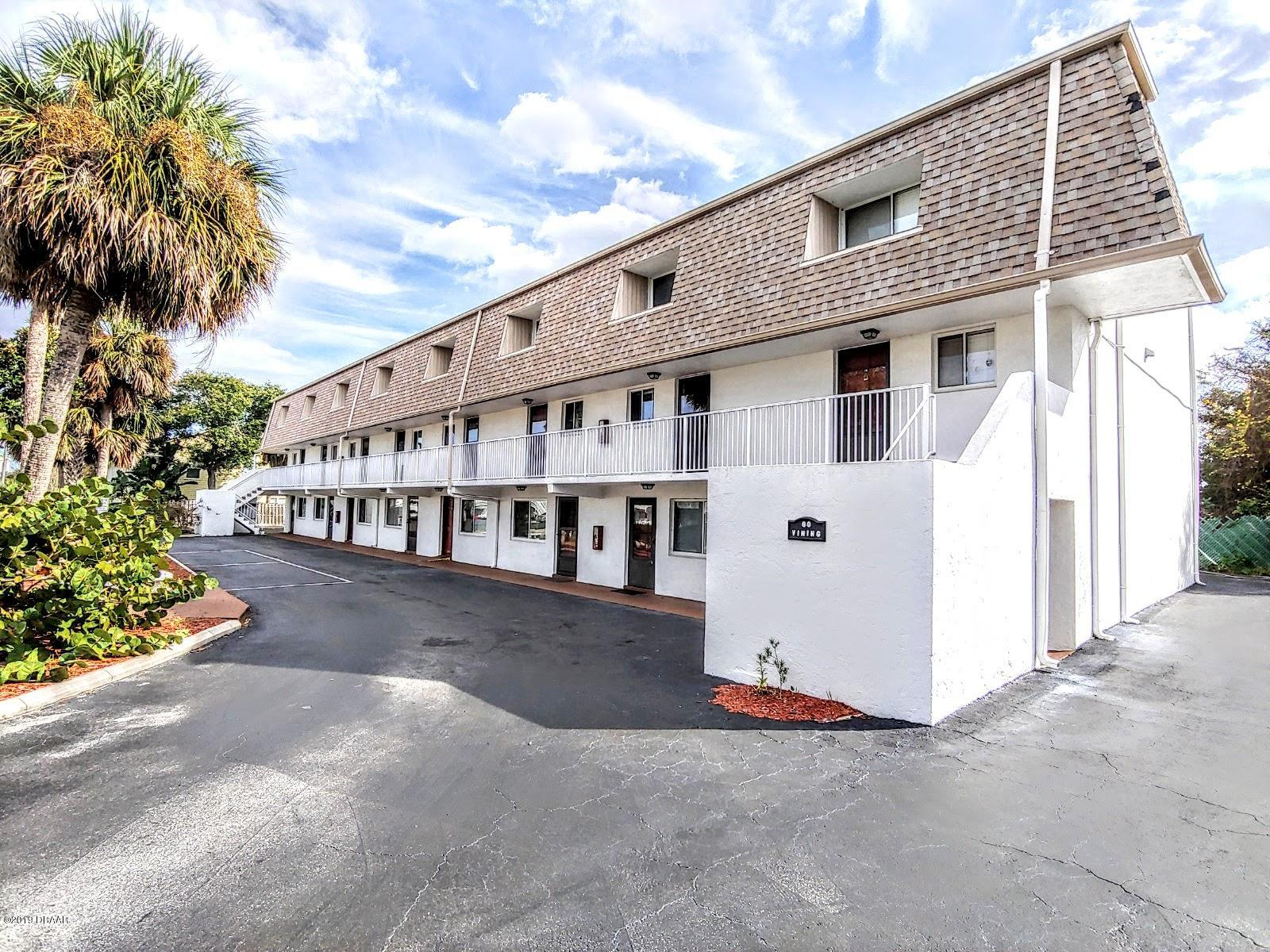Photo of 60 Vining Court #8, Ormond Beach, FL 32176