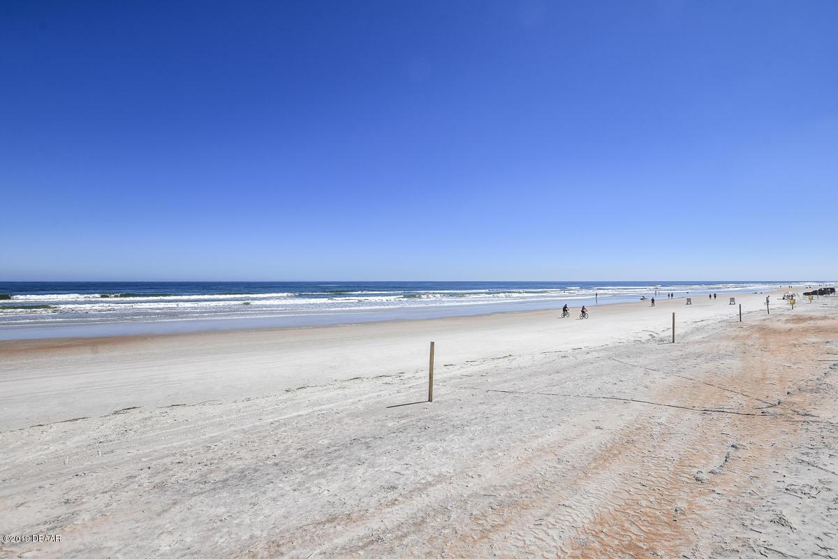 2800 Atlantic Daytona Beach - 9