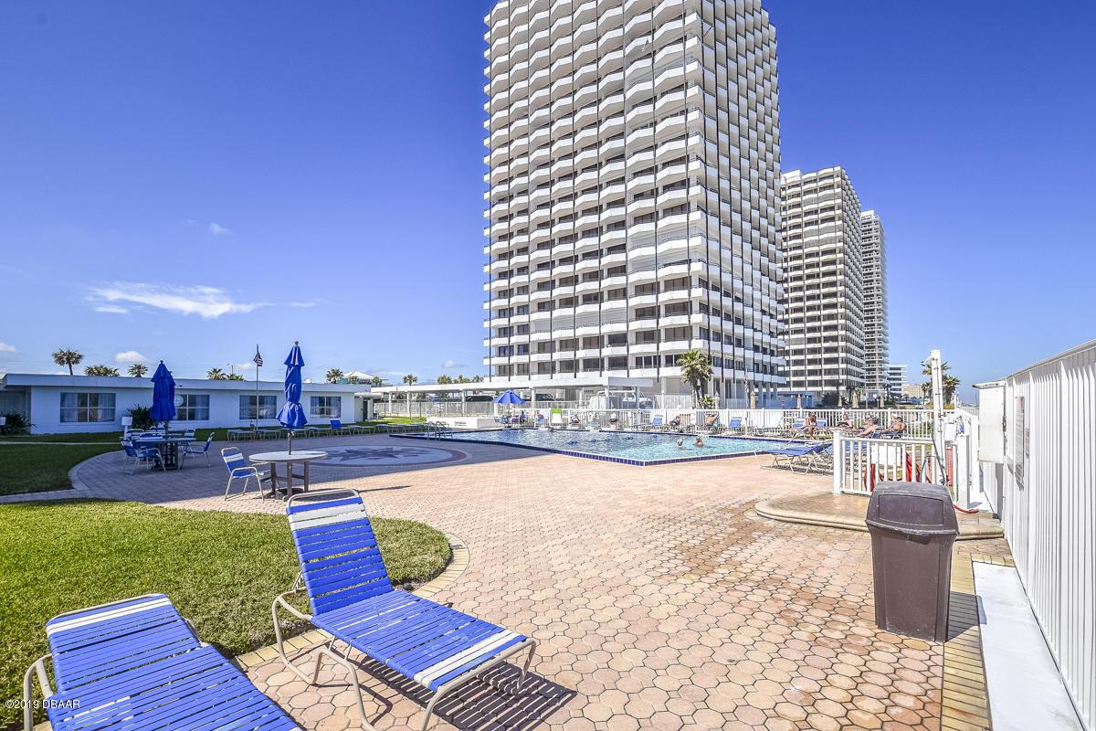 2800 Atlantic Daytona Beach - 5
