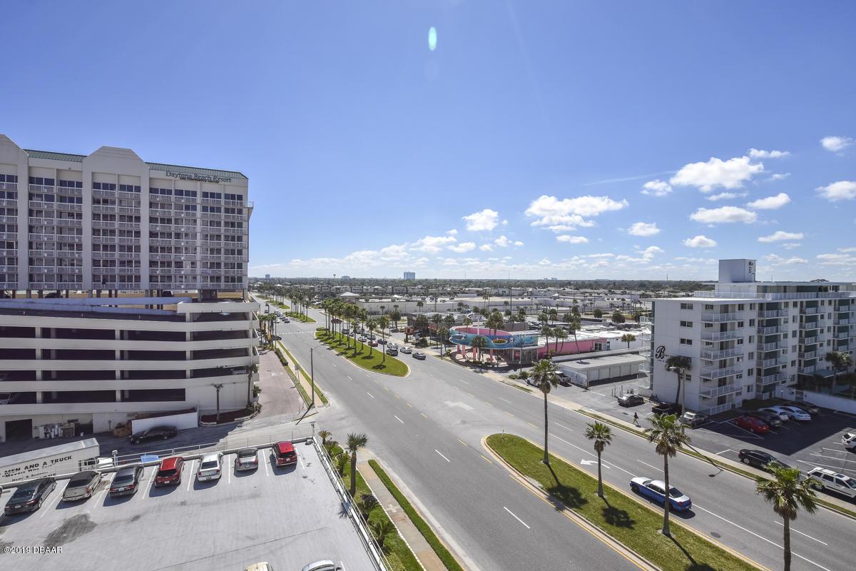 2800 Atlantic Daytona Beach - 38