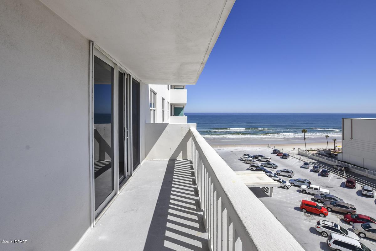 2800 Atlantic Daytona Beach - 36