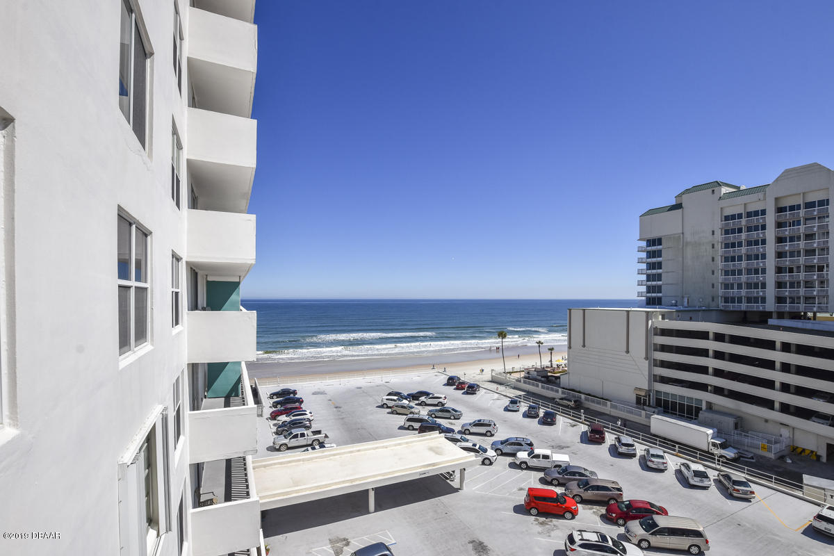 2800 Atlantic Daytona Beach - 37