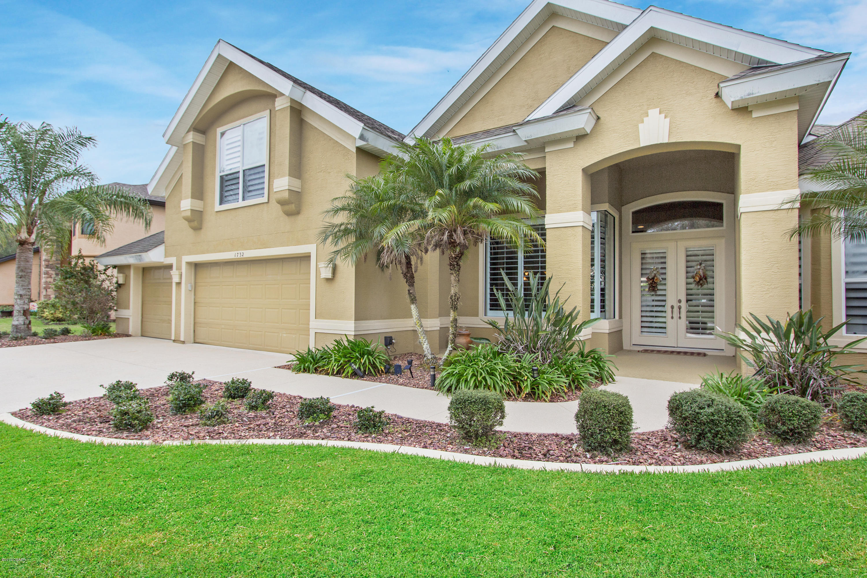 Photo of 1732 Covendale Lane, Port Orange, FL 32128