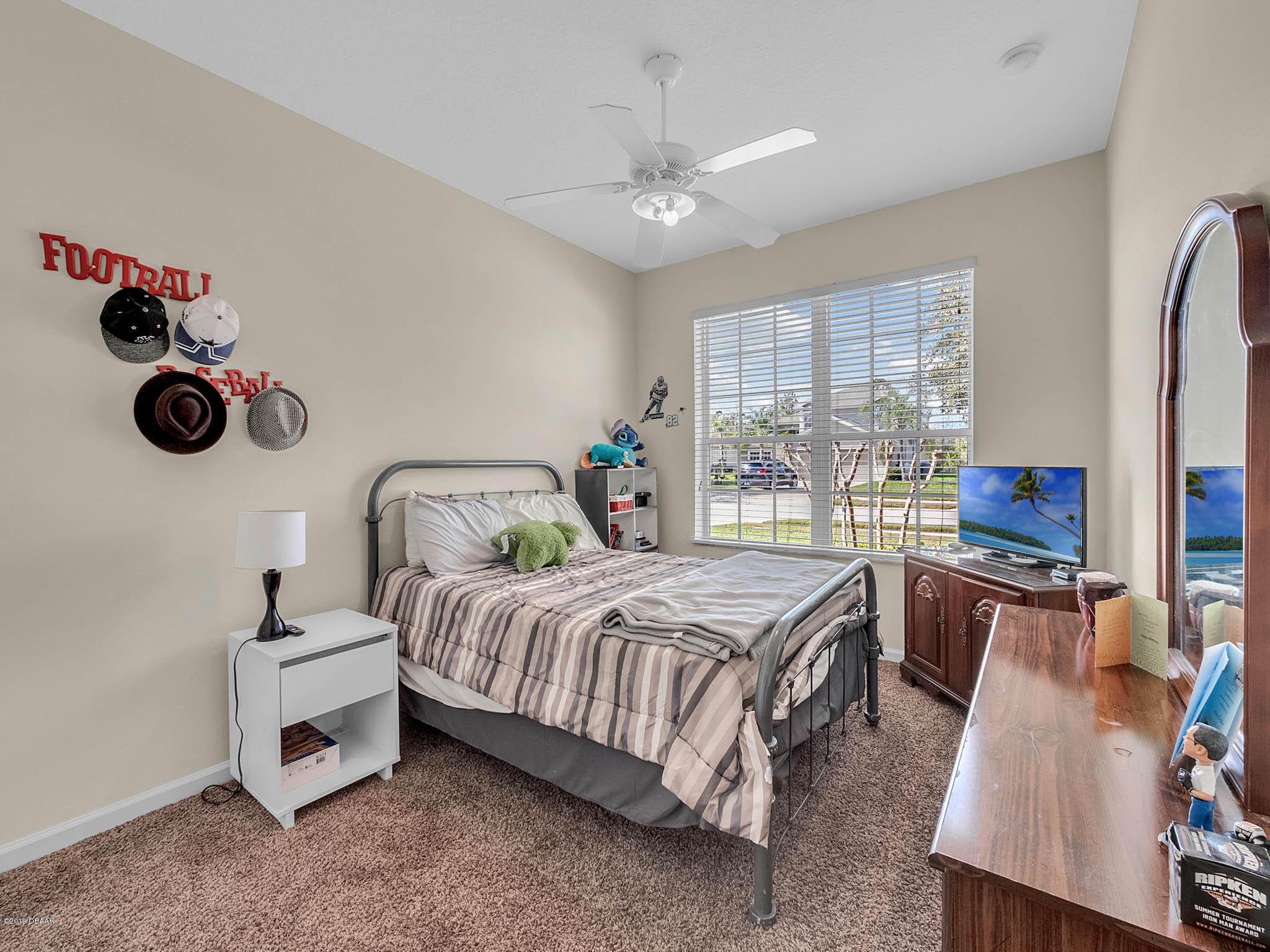 353 Perfect Daytona Beach - 11