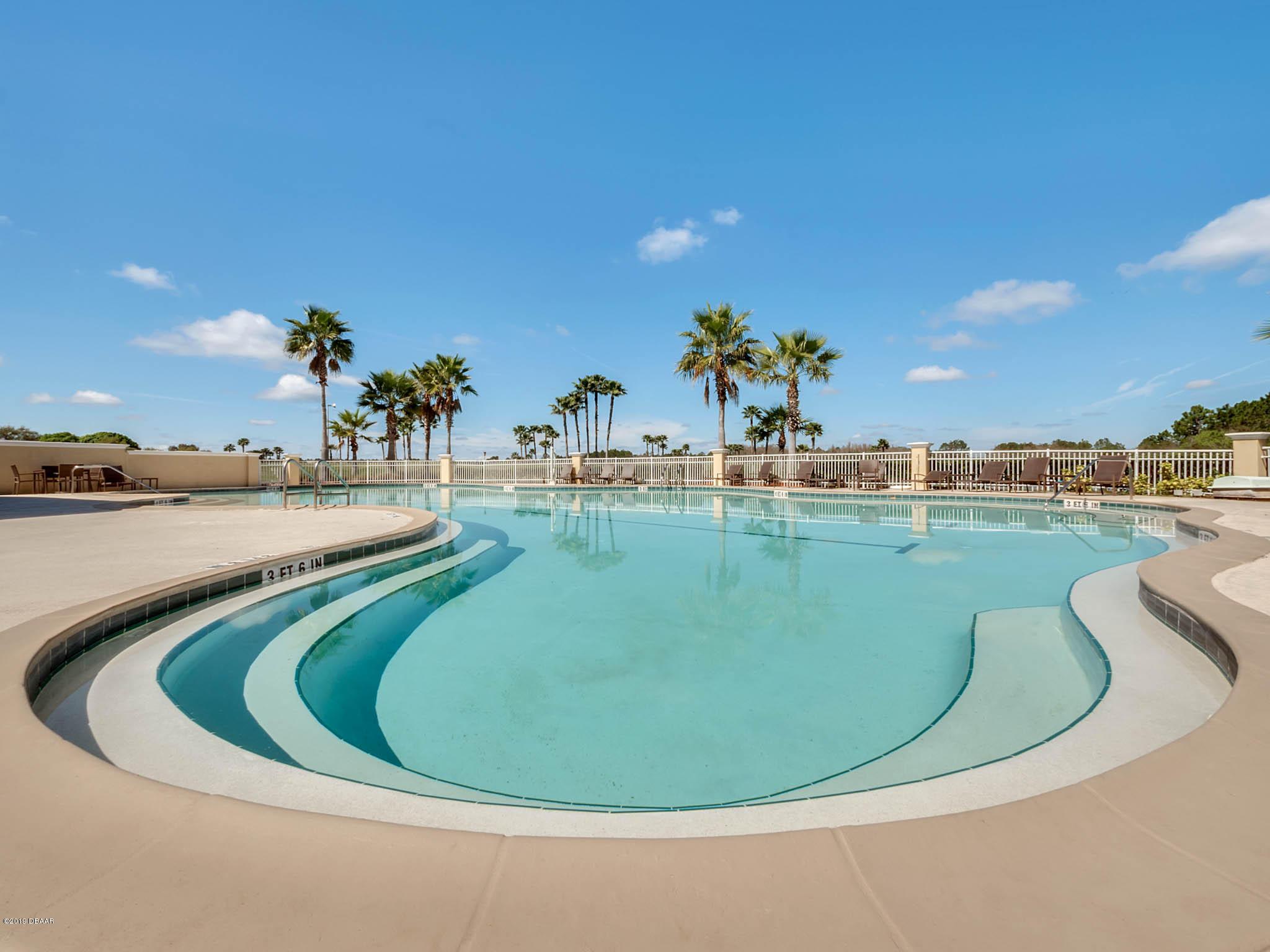 353 Perfect Daytona Beach - 23