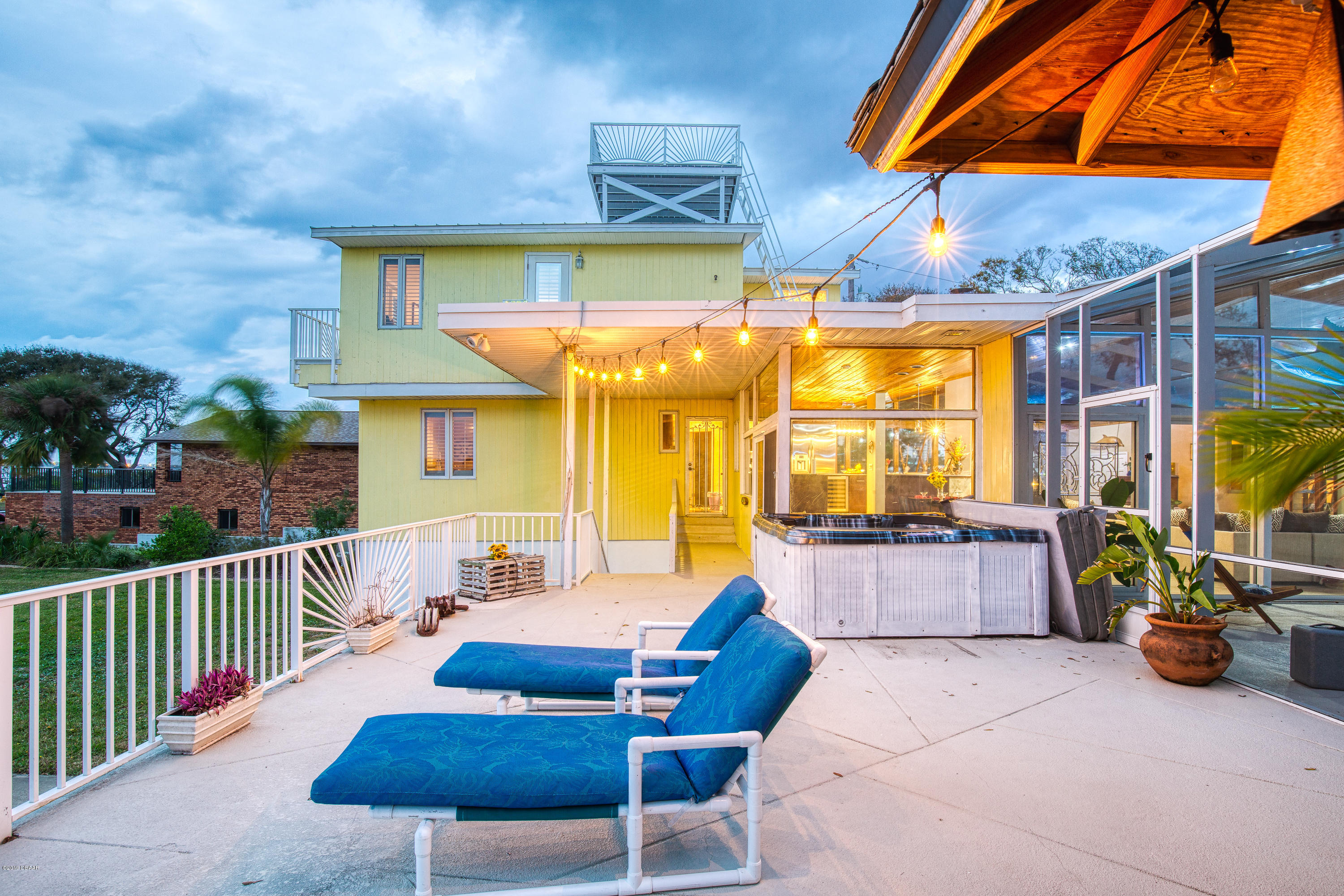 2720 Peninsula Daytona Beach - 8