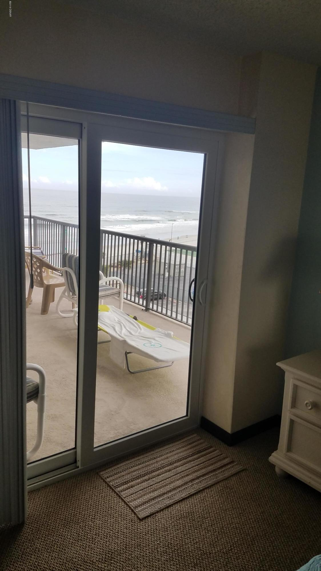 2615 Atlantic Daytona Beach - 17